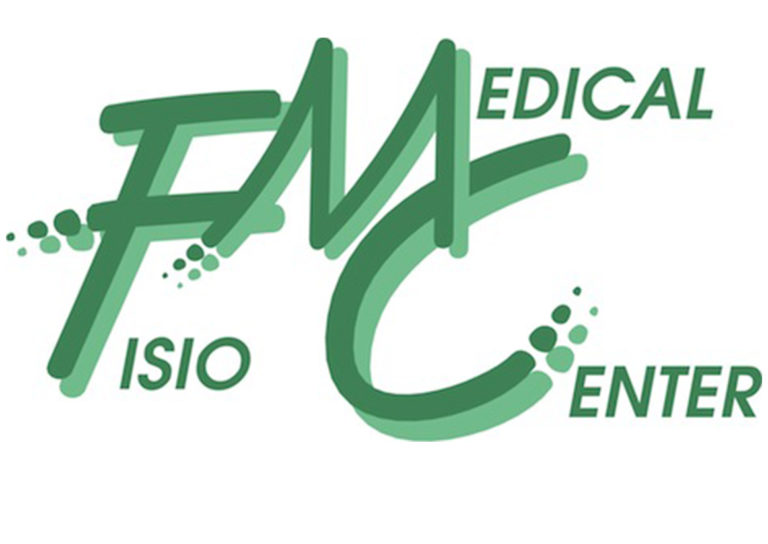 Fisio Medical Center | Studio Fisioterapico